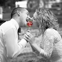zdjęcia, ślubna fotografia, Jawor, Kawczyński plener