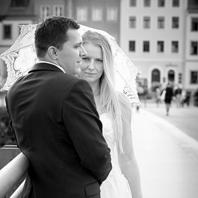 Ewelina i Marcin