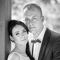 Karolina i Rafał